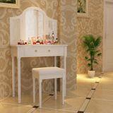 Toaletný stolík Diana de Poitiers