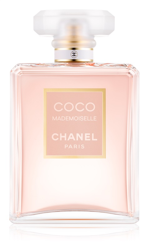 b0d255e352 Chanel Coco Mademoiselle 200 ml - Therese.sk