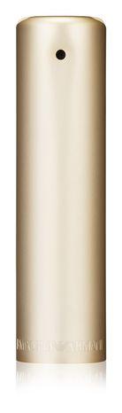 Armani Emporio She 50 ml