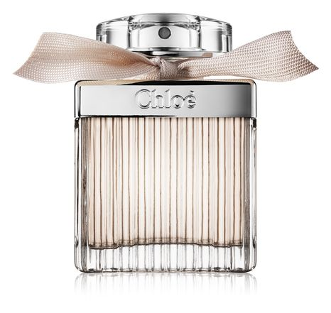 Chloé Fleur de Parfum 75 ml