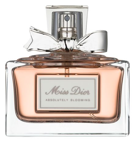 Dior Miss Absolutely Blooming 50 ml