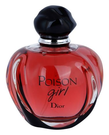 Dior Poison Girl 100 ml