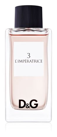 Dolce & Gabbana D&G Anthology L'Imperatrice 3 100 ml