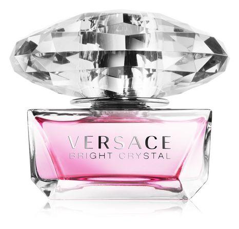 Versace Bright Crystal 50 ml
