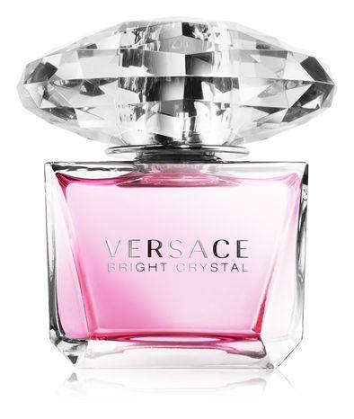 Versace Bright Crystal 90 ml